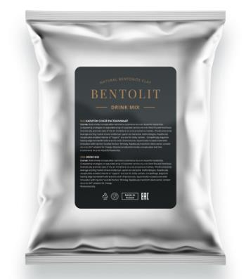 bentolit España revisa que funciona