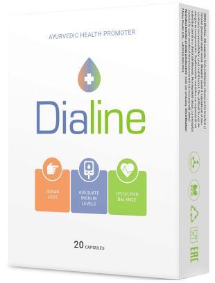 pastillas de dialina para la diabetes folletos precios opiniones foro farmacias