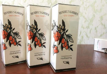 crema de goji revisa la composición de la farmacia