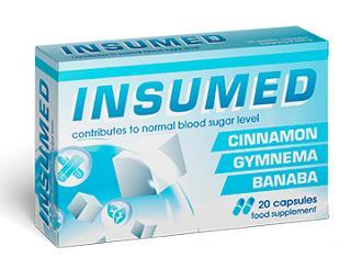 trabajos insumidos precio opiniones reseñas farmacia