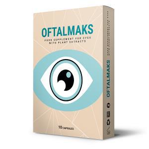 oftalmaks works precio infarmacia opiniones