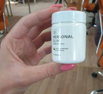 foro de farmacia de composición de pastillas delgadas personales