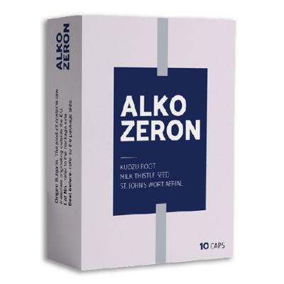 alcoholismo pastillas alkozeron, precio, opiniones, folletos, foros, farmacias