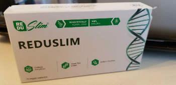 Pastillas para adelgazar reduslim price pharmacy amazon real reviews