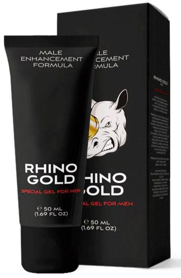 gel de oro rinoceronte para agrandar el pene precio opiniones folleto foro farmacias