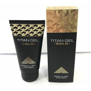 titan gel gold sitio oficial original ingredientes España