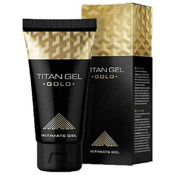 revisiones de farmacia titan gel gold price